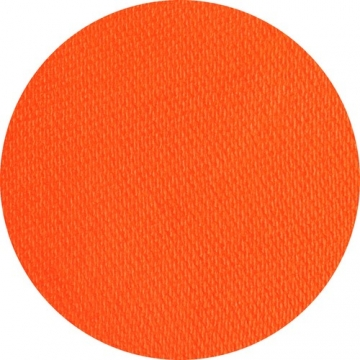 Superstar Bright Orange 033