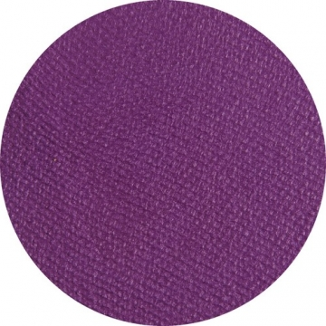 Superstar Purple 038