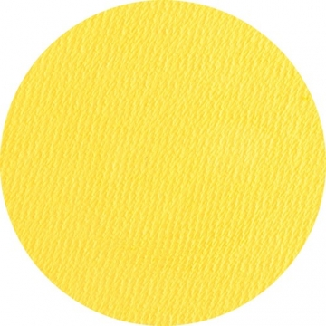 Superstar Soft Yellow 102