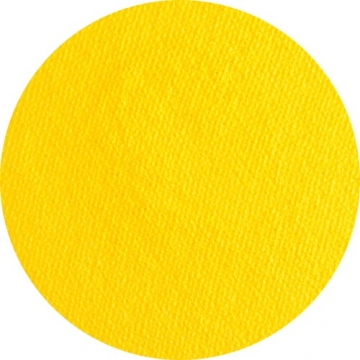 Superstar Bright Yellow 044
