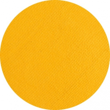Superstar Ochre 047